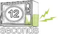 12secondstv