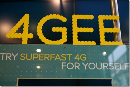 4GEE