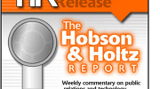 FIR-HHReport-logo-180x172.png