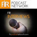 FIR Interview: Leila Janah and The Future of Work