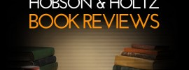 FIR_itunes cover_Book_Reviews