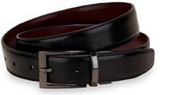 M&S belt