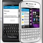 blackberrydevices.jpg