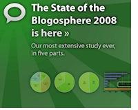 blogosphere08