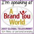 brandyouworld-speaking