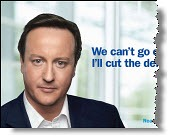 cameronposteroriginal