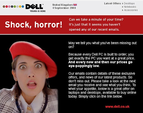 dell-shockhorror