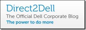 Direct2Dell.com