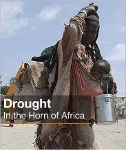 droughtinthehornofafrica