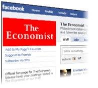 economistfacebook