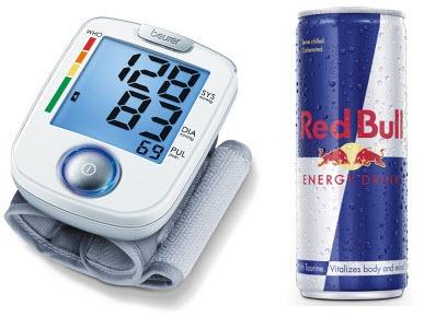 fastFT Markets Survival Kit goodies