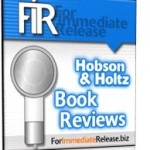 firbookreviews194x225.jpg