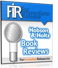 firbookreviews194x225
