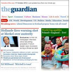guardianweb