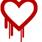 heartbleed150.png
