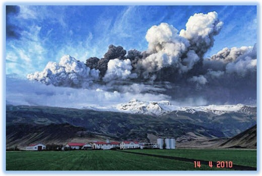 icelandclouds