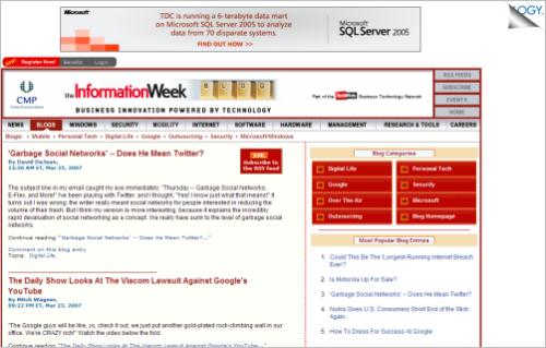Infoweek1