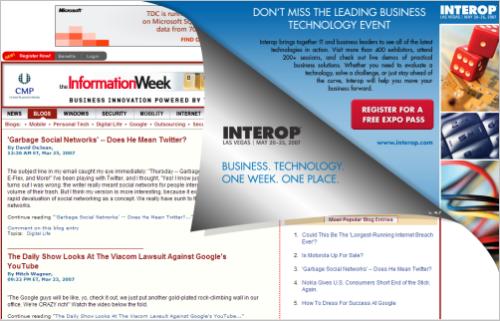 Infoweek2