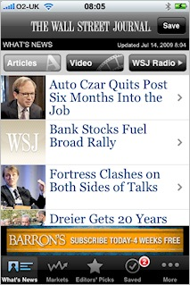 iphone-wsj