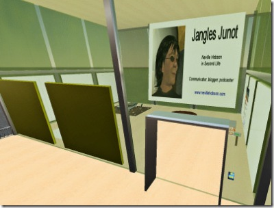 jangles-office.jpg