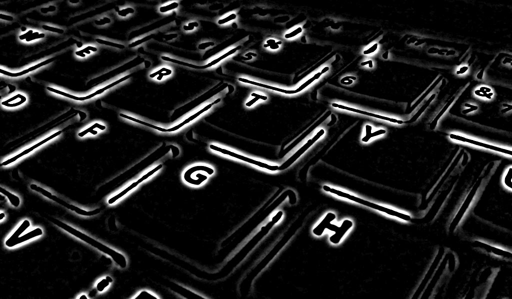 [keyboard]
