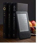 kindle-books
