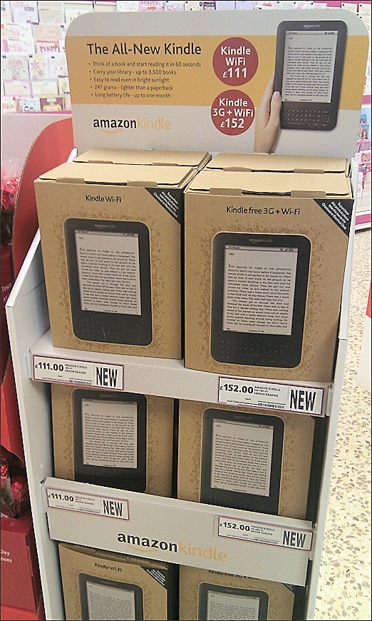 kindledisplaytesco