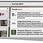 london2012hashtag.jpg