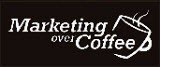 marketingovercoffee
