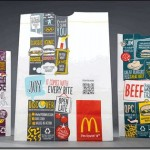 mcdonaldsnewpackaging.jpg
