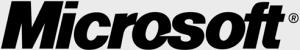 microsoftlogo-1987-2012