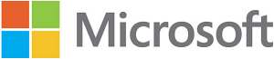 microsoftlogo-Aug2012