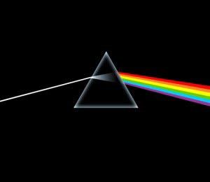 Pink Floyd, minimalists