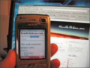 mobile-edition