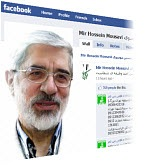 mousavi-facebook
