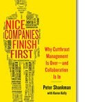 nicecompaniesbook.jpg