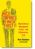 nicecompaniesbook