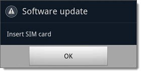 notesoftwareupdate