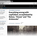 quartz-30mar14.png