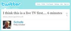 schofe-first