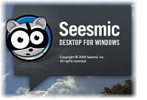 seesmicdesktopwindowssplash