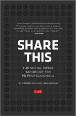 sharethisbookcover
