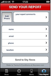 skynews4report