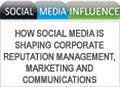 socialmediainfluence