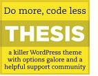 thesiswp
