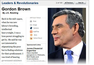 time100gordonbrown