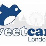 tweetcamplondon11.jpg