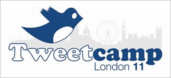 tweetcamplondon11