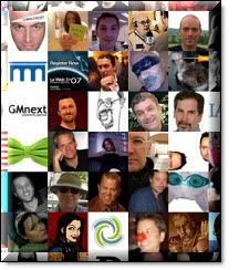 twitter-avatars