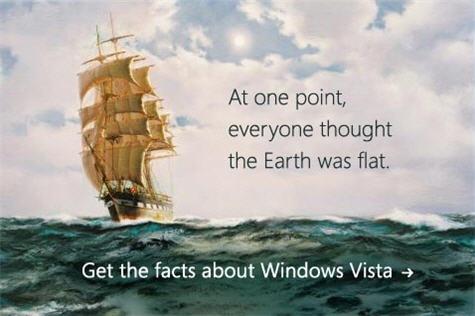 vistafacts